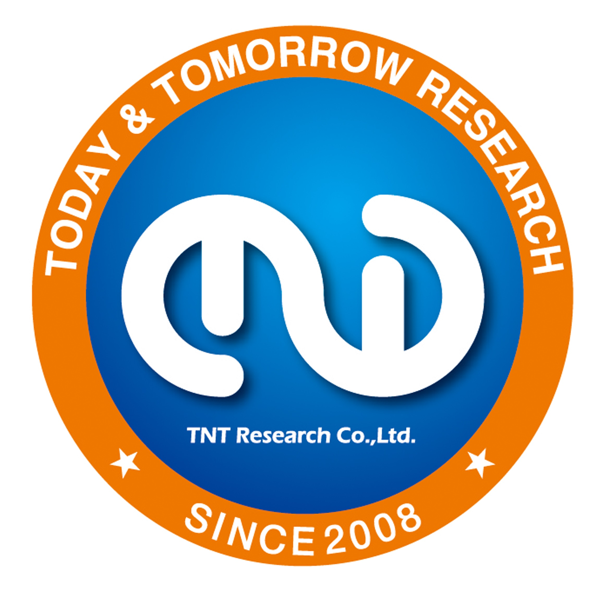TNT Research